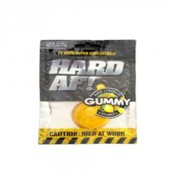 HARD AF GUMMY