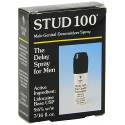 STUD 100 SPRAY